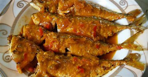 Tembakau Rasa Surya B 1kg resep pesmol ikan kembung oleh asya desy cookpad
