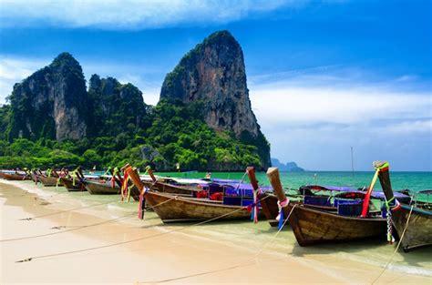 sassys guide  krabi thailand sassy hong kong