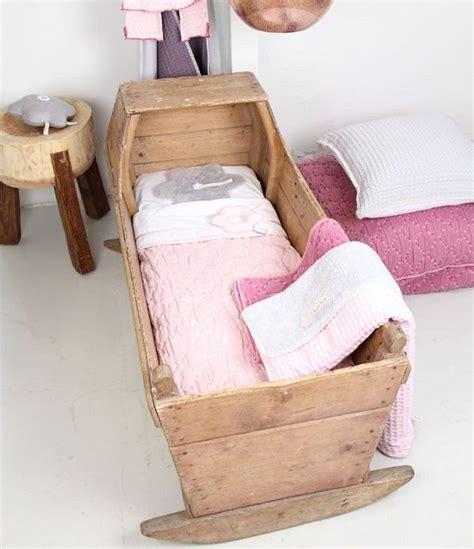 ropa de cama bebe koeka ropa de cama para bebe y ni 241 o mamidecora bb