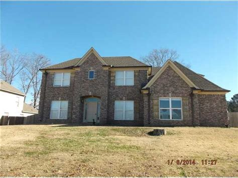 houses for sale bartlett tn bartlett tennessee reo homes foreclosures in bartlett tennessee search for reo