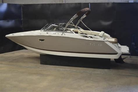 boats for sale in roxboro nc 2016 cobalt boats 24sd 24 foot 2016 cobalt boat in