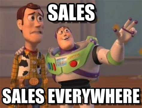Sales Memes - ask these 5 questions in your next demo increase response rate by 35 snooptank