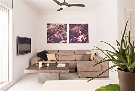 Home Staging Barcelona by Home Staging En Barcelona Markham Stagers