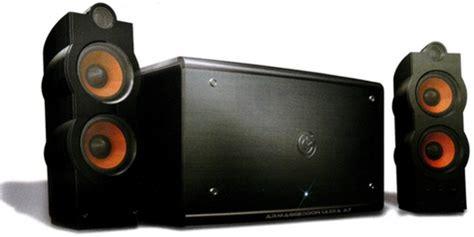 Sonic Gear Armageddon Molotov 1 sonic gear armageddon ultra a7 speaker multimedia 2 0 yang menggelegar kapanlagi