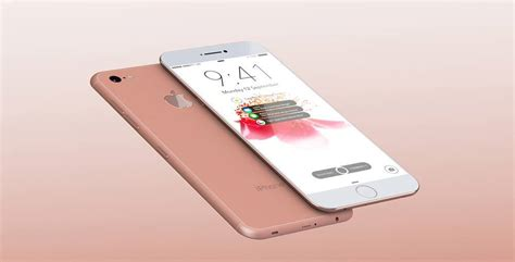 new iphone 7 release date apple s plans with iphone 7