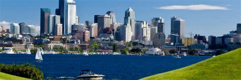 Property Management Companies Seattle Seattle Property Management Bellevue Nppm