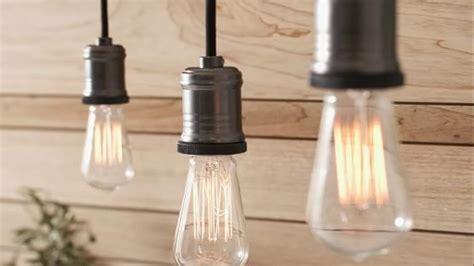 pendant light adapter  track lighting youtube