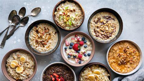 sederet makanan rendah kalori  mengenyangkan cocok