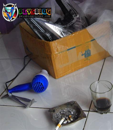 Klip Bodi Vario 125 By Ramdan cara mudah membuka lu motor peysblog