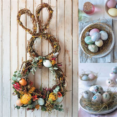 crafts for adults images 5 easter crafts for adults food home entertaining