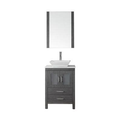 vessel sink vanity home depot 17 best images about bathroom on vessel sink