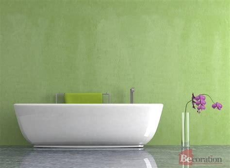 Bathroom Wall Covering Ideas Bathroom Wall Designs Becoration
