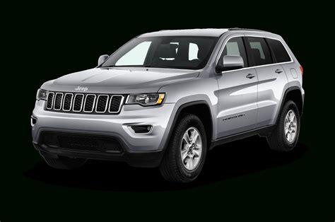 2019 Jeep Laredo by 2019 Jeep Grand Laredo Redesign Techweirdo