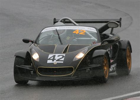 file lotus 340r flickr exfordy 4 jpg wikimedia commons