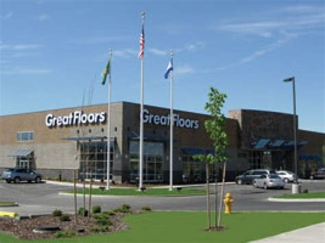 Great Floors Spokane great floors spokane valley washington meze