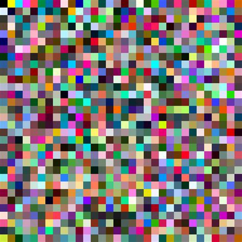 colorful colors c how to generate gif 256 colors palette stack overflow