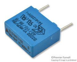epcos y capacitor epcos y2 capacitor 28 images 20 x capacitor class y2 33nf 300v mkp sh 20 epcos lager f138