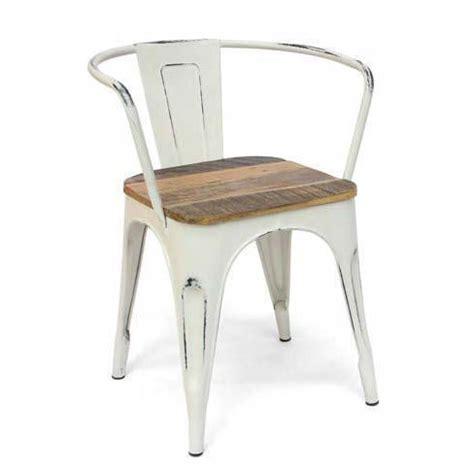 sedie legno vintage sedie etniche legno sedie vintage e industrial su etnico