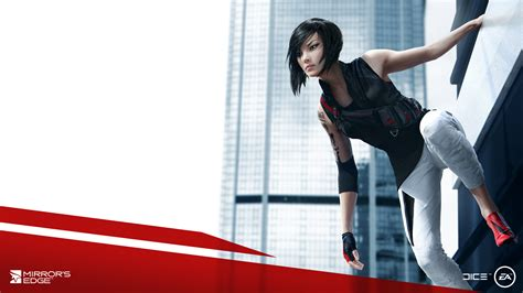 Wallpaper Mirror S Edge Hd | mirror s edge 2 game wallpapers hd wallpapers id 12490