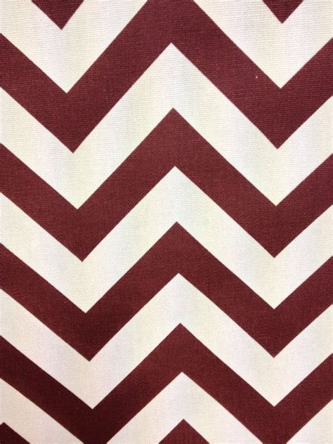 Kitchen Desk Design by 1000 Images About All Things Maroon On Pinterest Snood