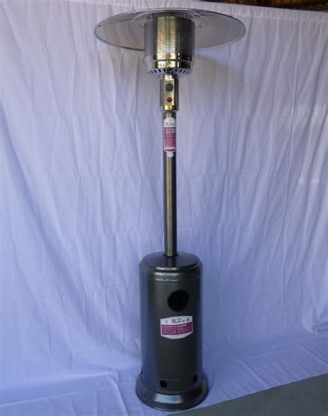 Cheapest Patio Heaters Popular Outdoor Gas Patio Heater Buy Cheap Outdoor Gas Patio Heater Lots From China Outdoor Gas