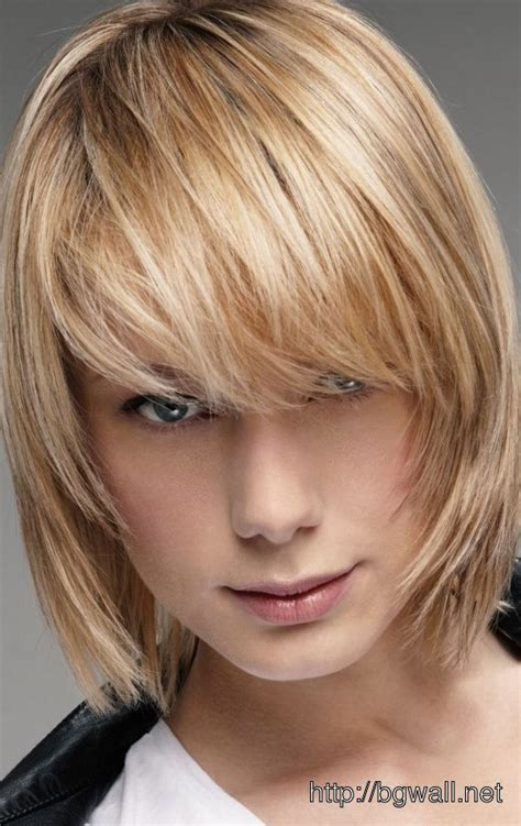 quick easy hairstyles for thin fine hair short to medium length hairstyle ideas for fine hair