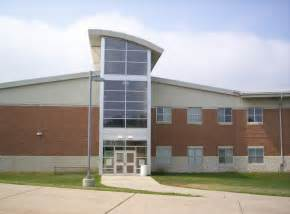 file mansfield middle school jpg wikimedia commons