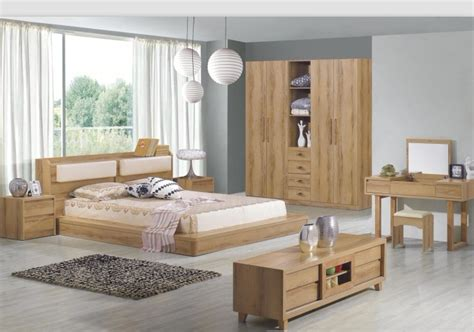 bedroom mdf bedroom furniture fresh on bedroom mdf