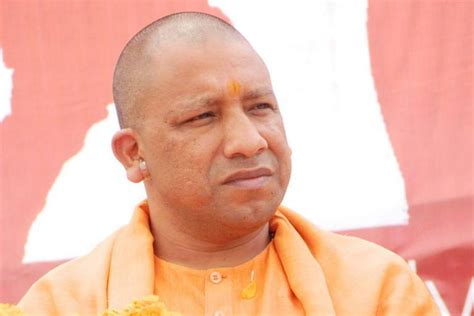 biography of yogi adityanath quick facts images and videos about yogi adityanath bms