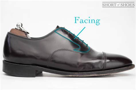 oxford shoe definition oxford vs derby a visual comparison in high definition