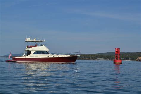 hinckley yachts australia 2010 hinckley talaria 55 fb power boat for sale www