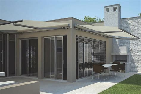 Awnings Melbourne Prices by Retractable Awnings Melbourne Retractable Awnings Prices