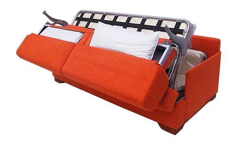 divano letto trasformabile divano letto trasformabile matrimoniale divani a prezzi