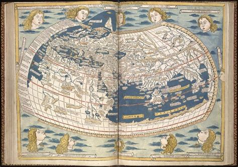Primary Sources On Christopher Columbus Journey To The
