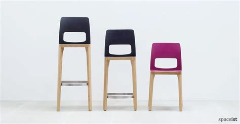 colorful bar stools new colourful bar stool spaceist