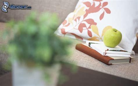 divano verde mela mela verde