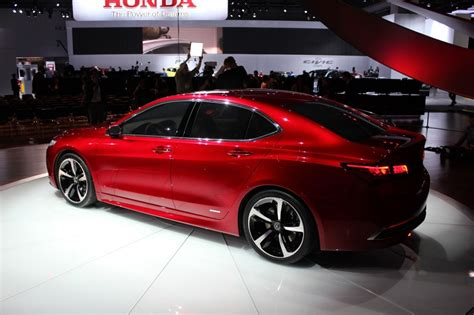 acura tlx invoice price msrp acura tlx 2015 car review specs price and release