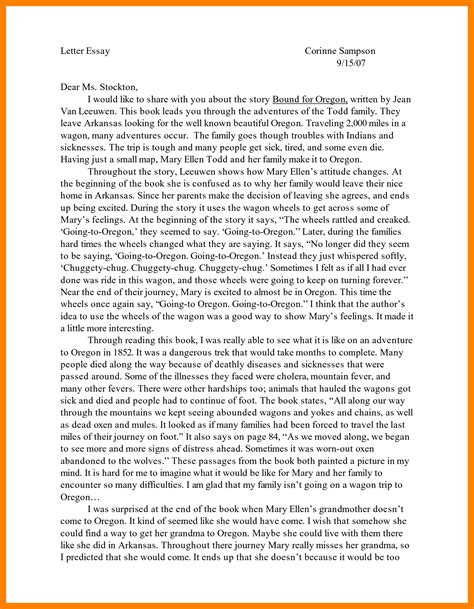 The Best College Scholarship Essay Writing Service By Vatoxekiw Issuu 12 Essay Exles For Scholarships Essay Checklist