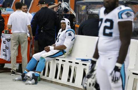 cam newton bench press rivera says he may be asking young panthers to do too much
