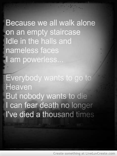 Kaos Bring Me To Horizon Quote quotes bring me the horizon quotesgram