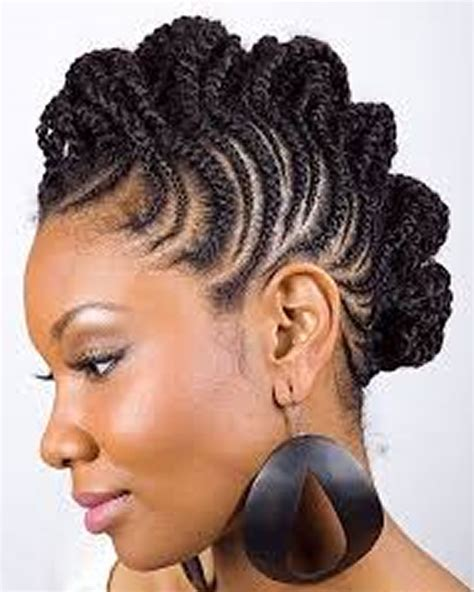 what is the best braid style for women twa cornrow hairstyles for black women 2018 2019 page 6
