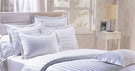 New Bantal Tidur Standar Hotel Bantal Tidur Silikon toko perlengkapan kamar hotel pusat bahan sprei hotel handuk fabric silikon selimut hotel