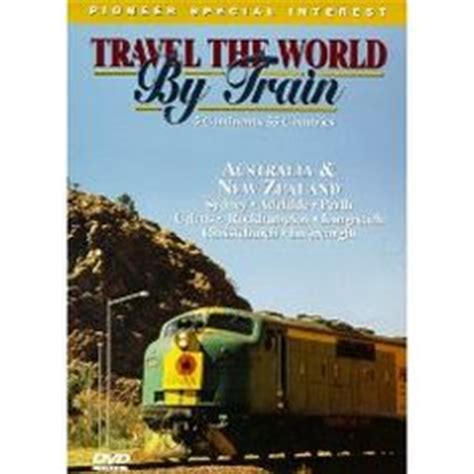 dvd format for australia 1000 images about 09 australian dvds vhs videos on