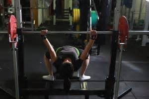 does benching stunt growth should kids lift weights inspired physiotherapyinspired