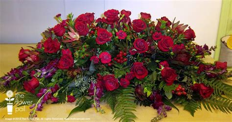 Flowers For Funeral Service by Flowers For Funeral Services Related Keywords Flowers