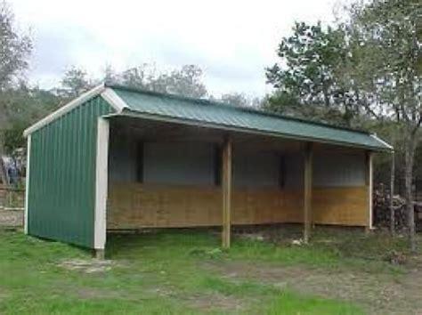 open shed plans open front cattle shed plans studio design gallery best design