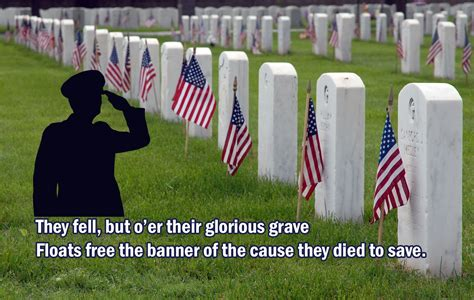 quotes about memorial day quotesgram