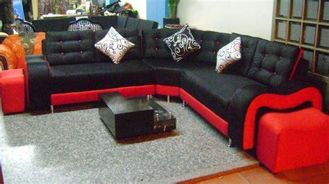 juegos de sofa para sala the gallery for gt juegos de sala