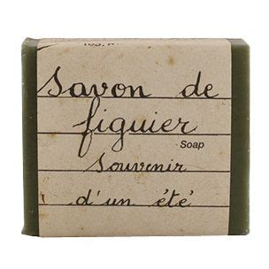 Cote Bastide Fig Soap Is A Fave by 1000 Images About Cote Bastide On