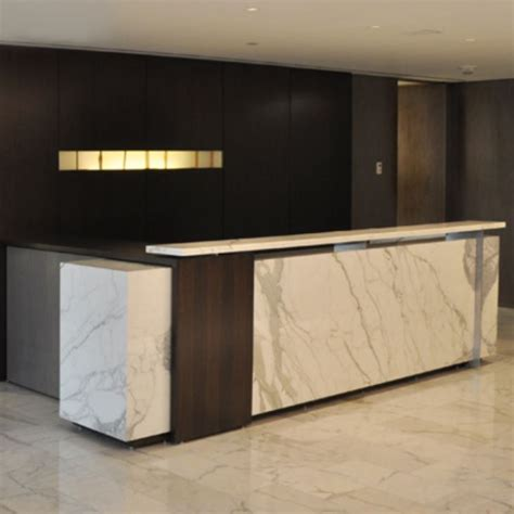 modern reception counter for sale hotel reception counter modern marble reception desk for